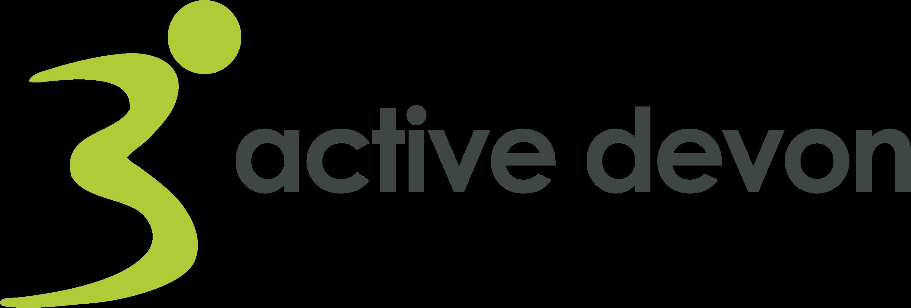 active devon
