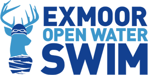 Exmoor Open Water Swim
