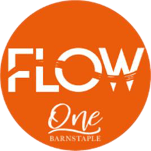 FLOW One Barnstaple
