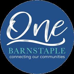 One Barnstaple