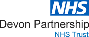 NHS north devon partnership