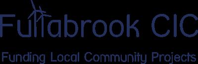 fullabrook cic